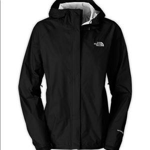 The North Face Jackets & Coats - The North Face Venture 2 Rain Jacket Windbreaker